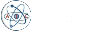 Association of Indian Laboratory aoilindia.org
