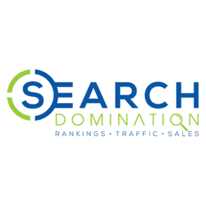 Looking For The Best SEO Company On The Sunshine Coast? There Are Many Good Options Out There, Bu ...